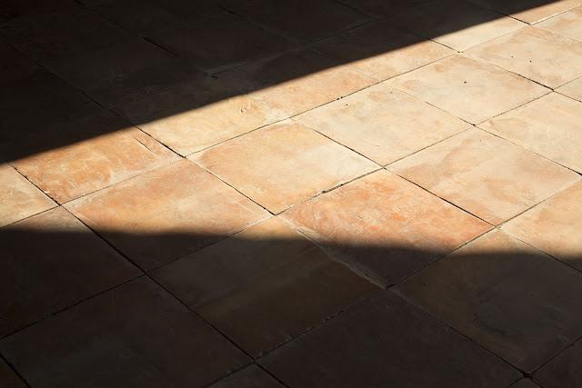 Reasons Why Floor Tiles Get Damaged
