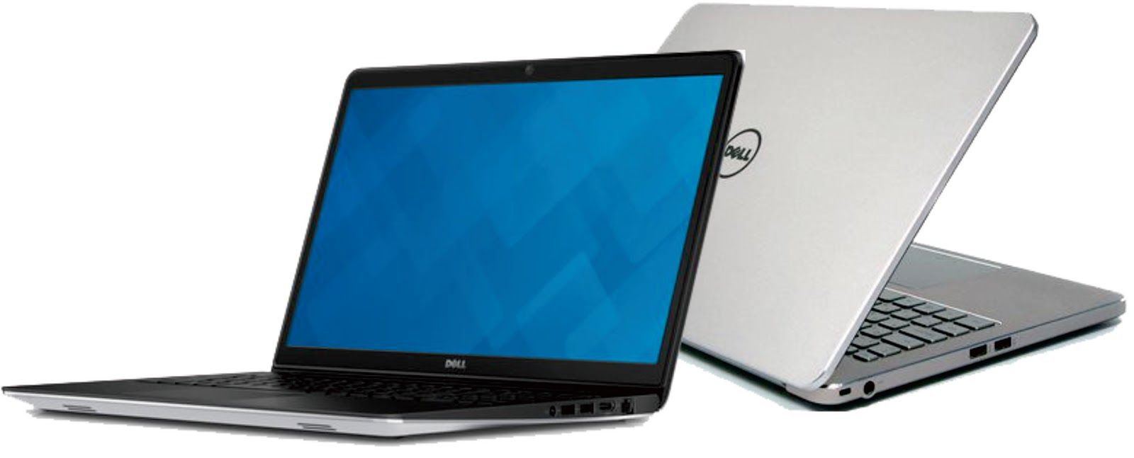 dell drivers inspiron 15 5559
