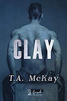 https://www.amazon.it/Clay-Undercover-Vol-T-McKay-ebook/dp/B07Z2Q5BYN/ref=sr_1_115?qid=1571522447&refinements=p_n_date%3A510382031%2Cp_n_feature_browse-bin%3A15422327031&rnid=509815031&s=books&sr=1-115