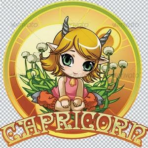 ramalan zodiak bintang capricorn hri ini