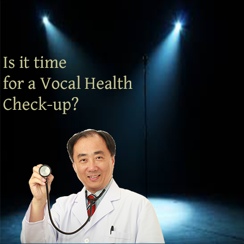 6 Vocal Health Tips For A Better Singing Voice