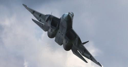 Su-30 MKI deal worth 55,700 crore with Russia was a