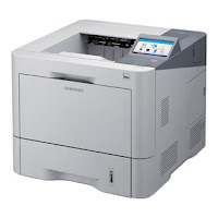 Samsung ML-5017ND Printer Driver