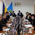 Vlada TK: Za pravosudne institucije odobren prijem 33 pripravnika volontera