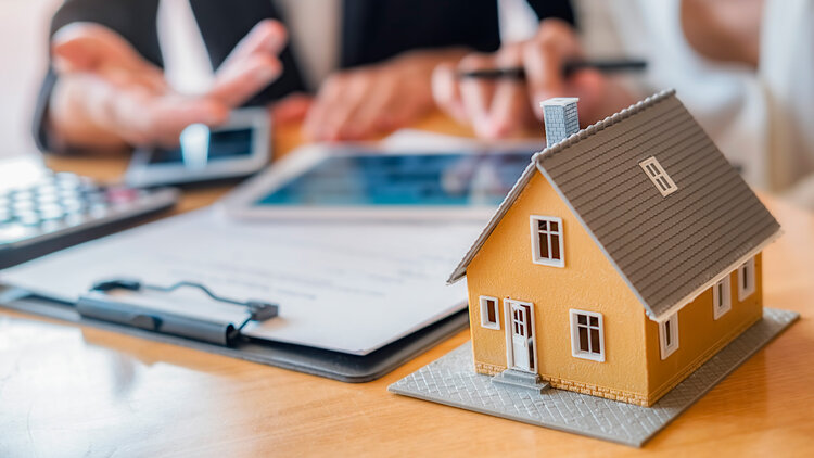 Inmobiliarios piden mas incentivos para la construcción con destino a alquiler