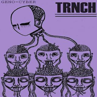 https://trnch111.bandcamp.com/album/genocyber