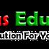 Lowongan Pekerjaan Pengajar Bimbel A Plus Education