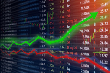 Best Cheap Stocks to Buy Today 2021: Since it is Very Important to Consider