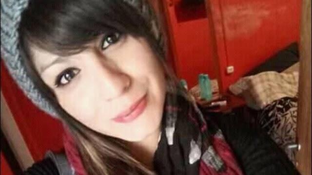 """La joven herida de 18 puñaladas se salvó de """"milagro"""" porque """"se hizo la muerta"""""""
