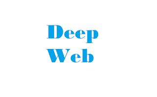 Cara Mengakses Hidden Wiki Deepweb