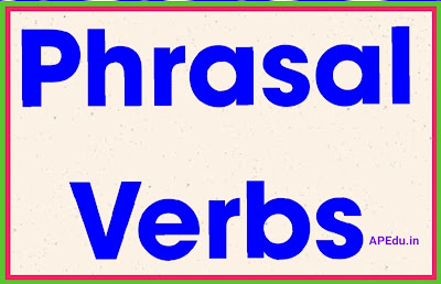 Phrasal verb fun learn phrasal verbs easily naturally and faster than befor
