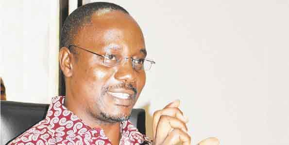 Mashinji Agomea Wito wa Kamanda wa Polisi Mkoa wa Dodoma