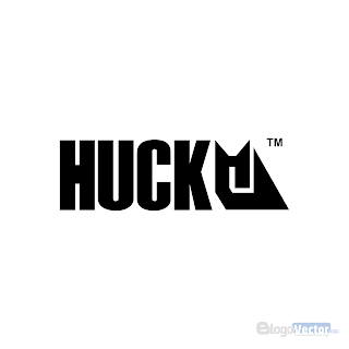 Huck Logo vector (.cdr)