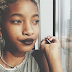 "The Issue with the Perceived ""Whiteness"" of Being an Alternative Black Girl"
