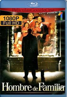 Hombre De Familia (2000) [1080p BRrip] [Latino-Inglés] [GoogleDrive] RafagaHD