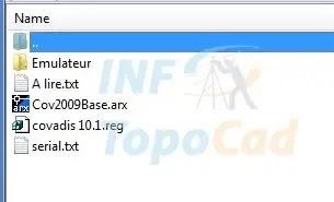 Telecharger, logiciel de, topographie, Covadis, autocad,  gratuit en, français, logiciel, dessin 3d,  covadis 10.0, pour, autocad 2008, gratuit