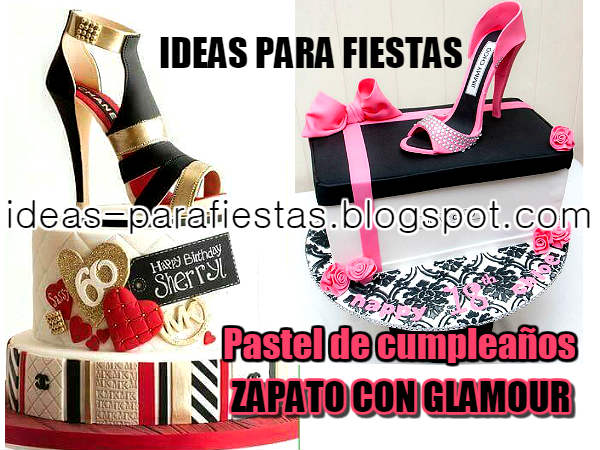 lady-shoes-cake-DIY