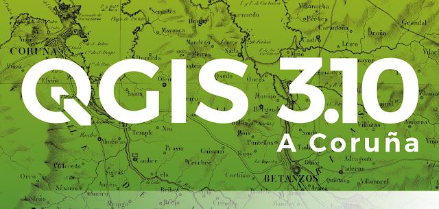 Link Panduan  QGIS dari Qgis.org [PUSTAKA]