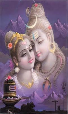 hindu god images bhagwan photo