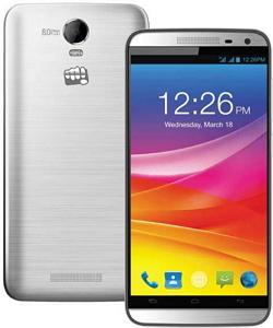 best-phone-under-7000-canvas-juice-2