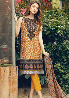 Alkaram-summer-cardinal-regal-2017-embroidered-lawn-collection-10