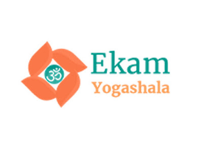 ekam yogashala, india yoga teacher training school, YTT, rishikesh, yoga teacher, yoga school