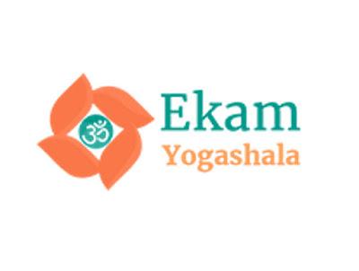 ekam yogashala, india yoga teacher training school, YTT, rishikesh, yoga teacher, yoga school