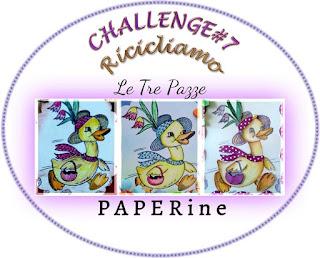 http://letrepazzepaperine.blogspot.it/2017/05/challenge-di-giugno-7.html