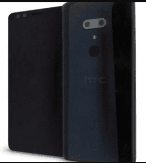 HTC U12 PLUS, New smartphones with features, Latest smart phones with features, new smartphone under 15000, new redmi phone under 15000, mi new  mobiles, new phones under 20000 in india.