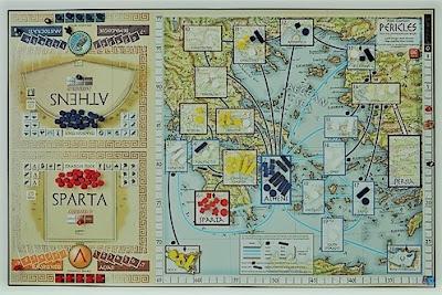 Qu'y a-t-il de commun entre la guerre du Péloponnèse (431-404 av. J.-C.) et la guerre d'Indochine 587_10_%2B%25282%2529
