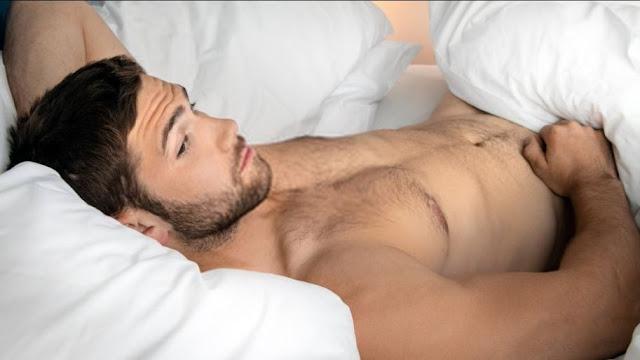 Coisas que os homens adoram no sexo, mas não te contam