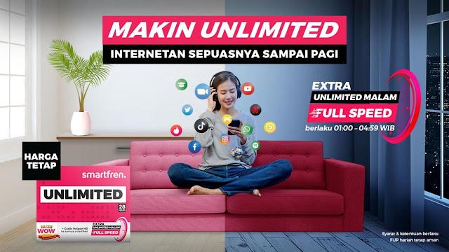 smartfren-unlimited