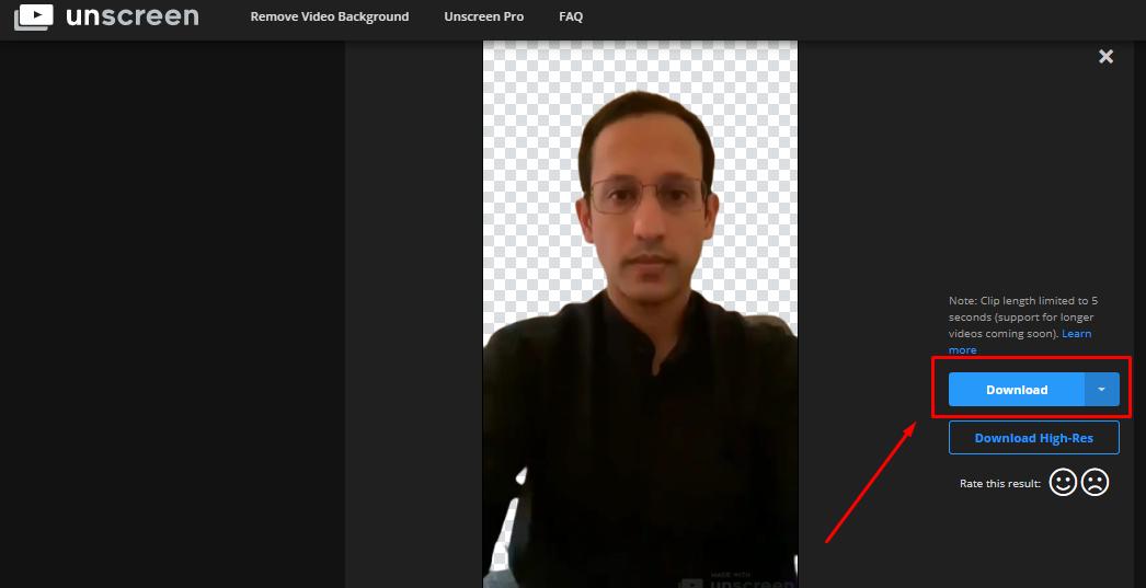 28+ Cara Remove Background Di Corel Terbaru