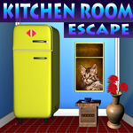 Games4King Kitchen Room E…