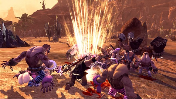 brutal-legend-pc-screenshot-www.ovagames.com-5