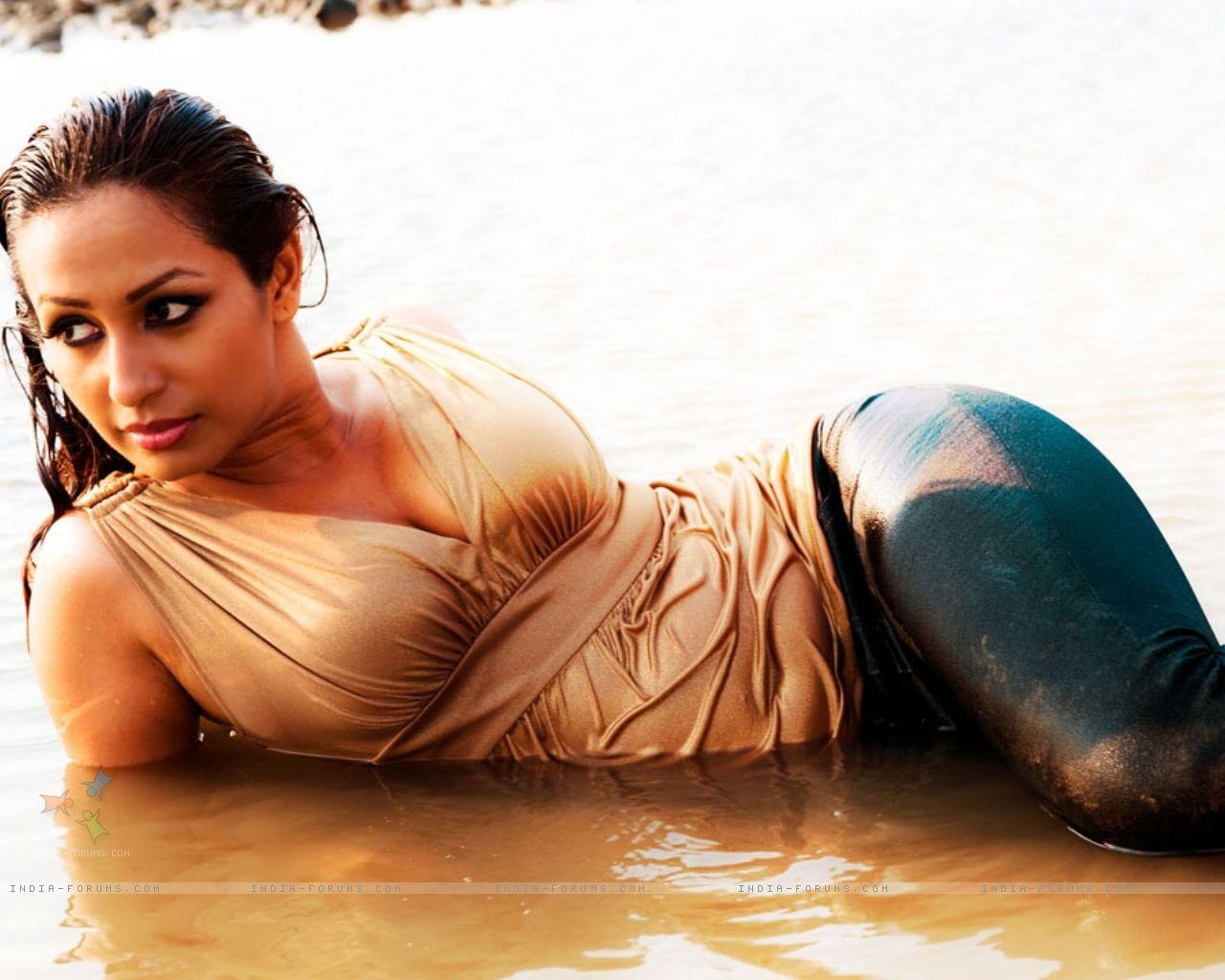 Kashmira shah bollywood actress have forgotten