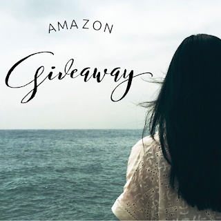 Enter the $200 Amazon Gift Card Giveaway. Ends 10/24. Open WW