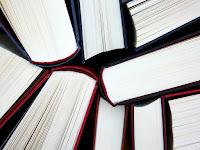5 Gêneros de Literatura
