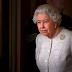 Queen Elizabeth Mourns As Five Of Her Endangered Horses Get Killed
