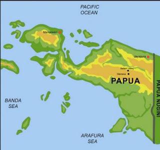 Cabut Tanaman Liar Yang Hancurkan, Merendahkan Martabat dan Masa Depan Bangsa Melanesia di West Papua