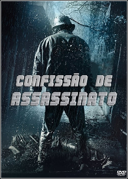Confissão de Assassinato