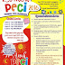 Lomba Menulis Cerpen Anak PECI Desember 2016
