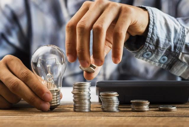 cara investasi ORI018 dan keuntungannya