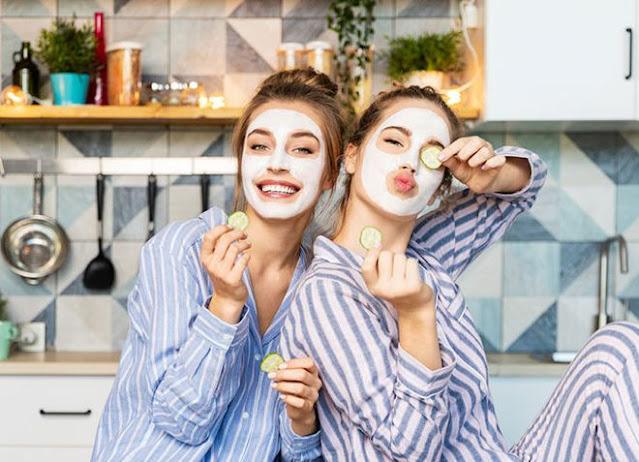 Phụ nữ tuổi 30 nên chăm sóc da như thế nào?