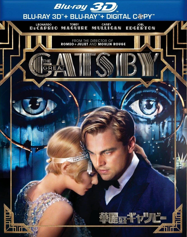 The Great Gatsby รักเธอสุดที่รัก [HD][พากย์ไทย]