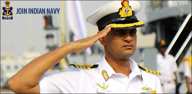 Indian Navy Sailor Entry SSR, AA Result / Merit List 2020