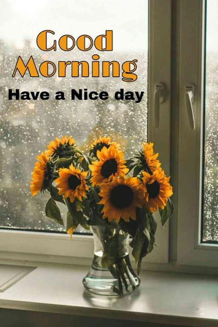 good morning ka photo hd