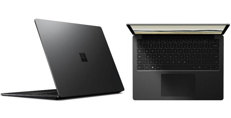 microsoft-surface-laptop-3-13.5-price.