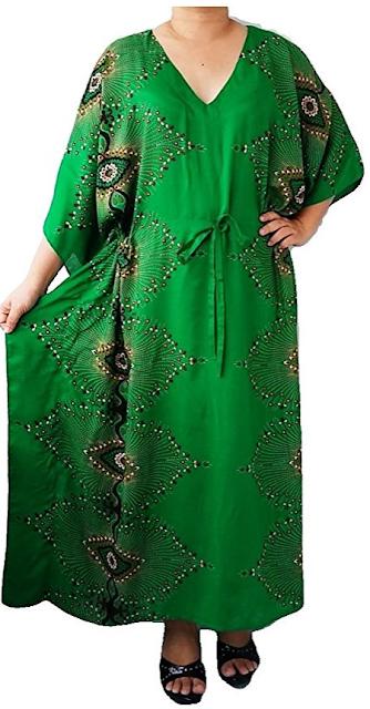 Green boho hippie dresses under $25. St Patrick's Day Fashion. Bohemian st patricks day.  boho chic dresses. bohemian maxi dresses. bohemian bridesmaid dresses. boho maxi dresses. boho dresses online. hippie dresses. bohemian dress style. cheap bohemian dresses. st patrick's day women's apparel. green dresses. st patrick's day outfits.