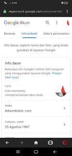 ubah-tanggal-lahir-akun-google-info-pribadi